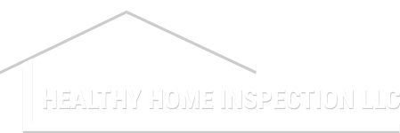 Healthy Home Inspections, LLC